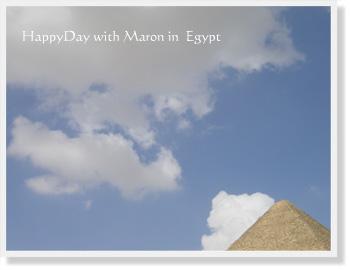 Egypt-070.jpg
