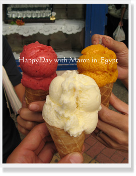 Egypt-088.jpg