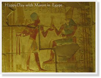 Egypt-219.jpg