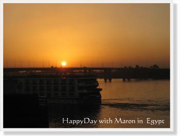 Egypt-369.jpg