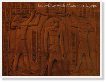 Egypt-502.jpg