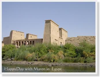 Egypt-547.jpg