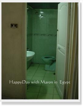 Egypt-673.jpg