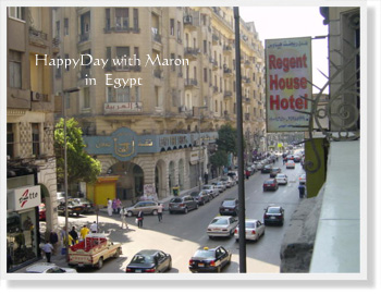 Egypt-674.jpg