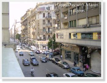 Egypt-675.jpg