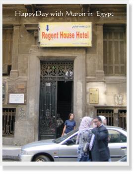 Egypt-677.jpg
