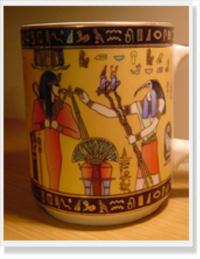 Egypt-690.jpg