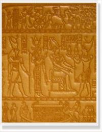 Egypt-691.jpg