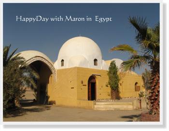 Egypt-699.jpg