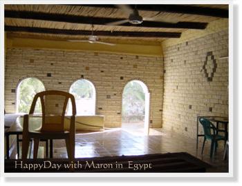 Egypt-702.jpg