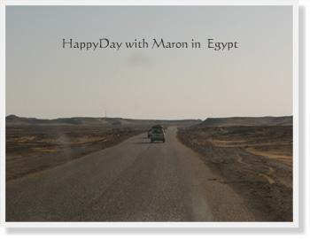 Egypt-718.jpg