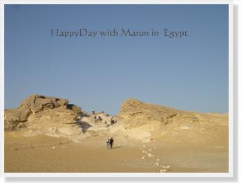 Egypt-720.jpg