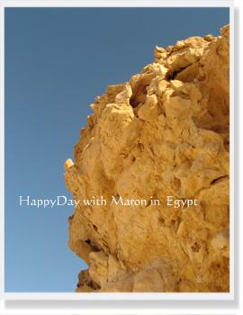 Egypt-721.jpg