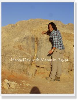 Egypt-728.jpg