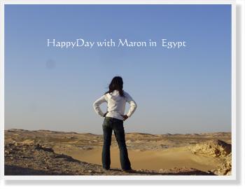 Egypt-730.jpg