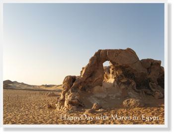 Egypt-734.jpg