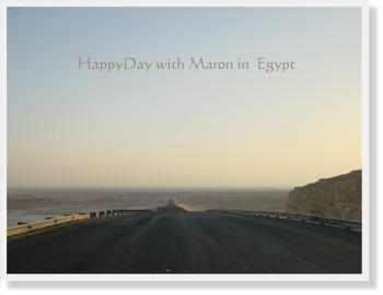 Egypt-736.jpg