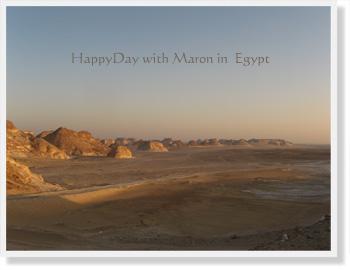 Egypt-737.jpg