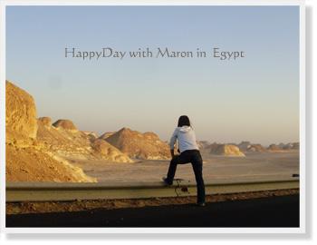 Egypt-739.jpg