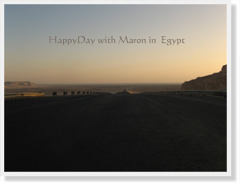 Egypt-740.jpg