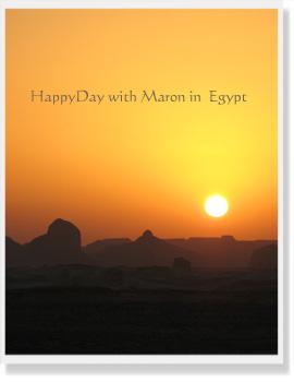 Egypt-746.jpg