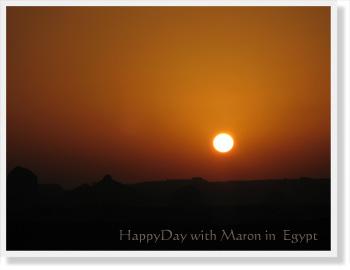 Egypt-748.jpg