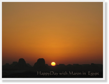 Egypt-750.jpg