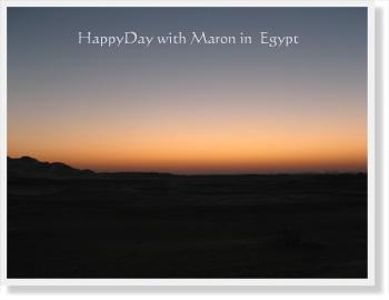 Egypt-758.jpg