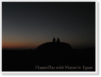 Egypt-760.jpg