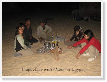 Egypt-765.jpg