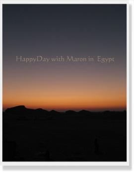 Egypt-770.jpg