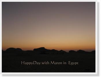 Egypt-771.jpg