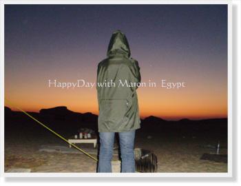 Egypt-772.jpg