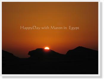 Egypt-773.jpg