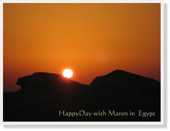 Egypt-774.jpg