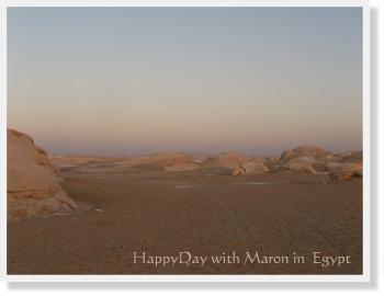 Egypt-776.jpg