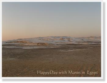 Egypt-777.jpg