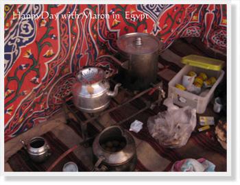 Egypt-779.jpg