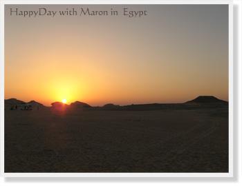 Egypt-781.jpg