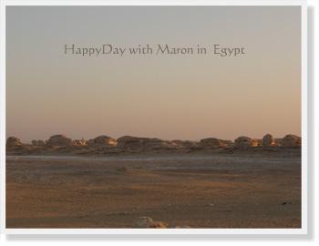 Egypt-785.jpg