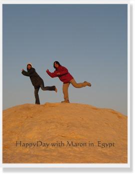 Egypt-789.jpg