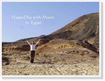 Egypt-806.jpg