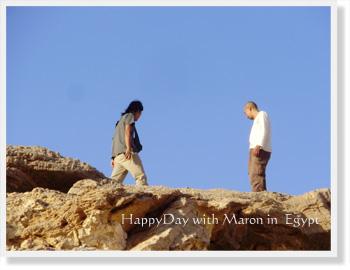 Egypt-812.jpg