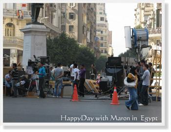 Egypt-816.jpg