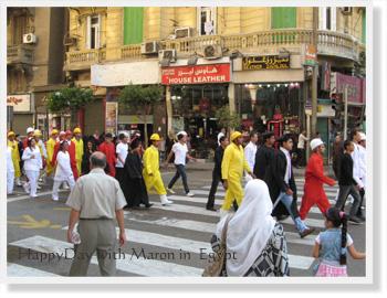 Egypt-818.jpg