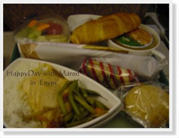 Egypt-830.jpg