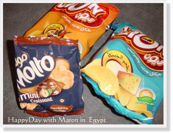 Egypt-850.jpg