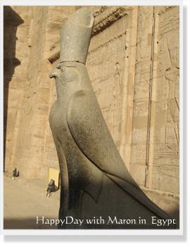 Egypt-854.jpg