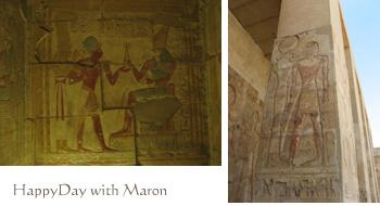 Egypt-855.jpg