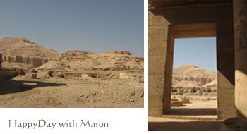 Egypt-856.jpg